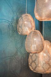 hanglamp---oosters---loaf-filisky---xl---zilver---zenza[4].jpg